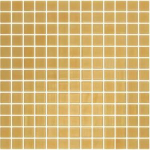 Metalizado dourado