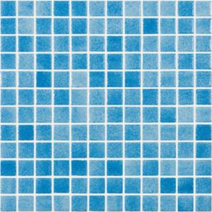 Niebla-azul-intenso-img